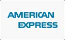 アメリカエキスプレスブランドマーク